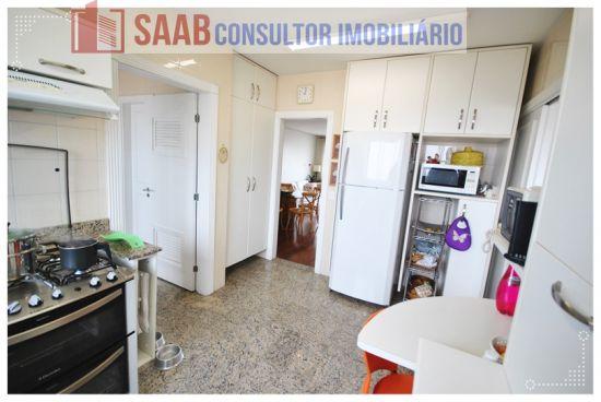 Apartamento à venda VILA SONIA - DSC_0944.JPG