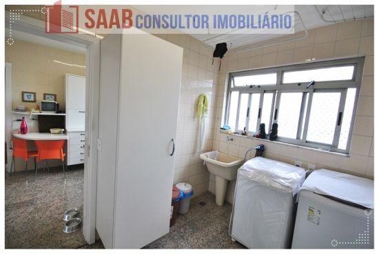 Apartamento à venda VILA SONIA - DSC_0946.JPG