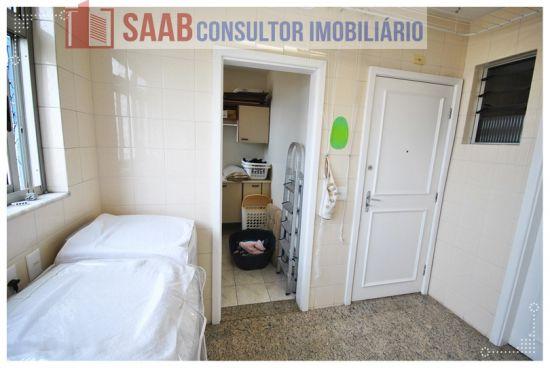 Apartamento à venda VILA SONIA - DSC_0948.JPG