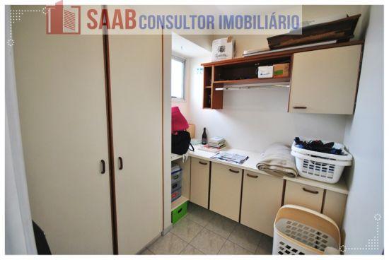 Apartamento à venda VILA SONIA - DSC_0949.JPG