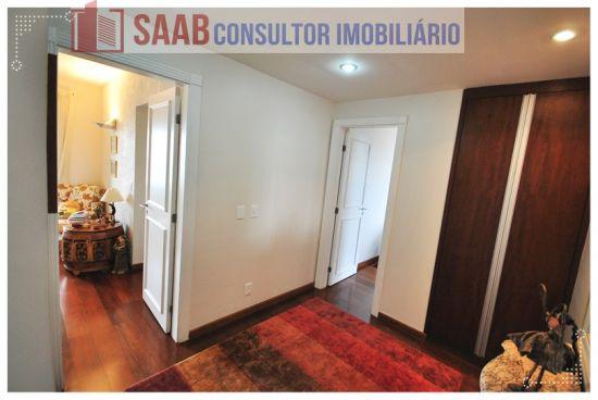 Apartamento à venda VILA SONIA - DSC_0952.JPG