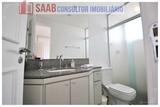 Apartamento à venda VILA SONIA - DSC_0955.JPG