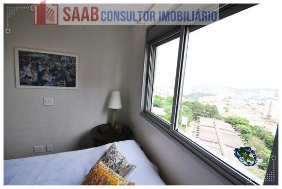 Apartamento à venda VILA SONIA - DSC_0960.JPG