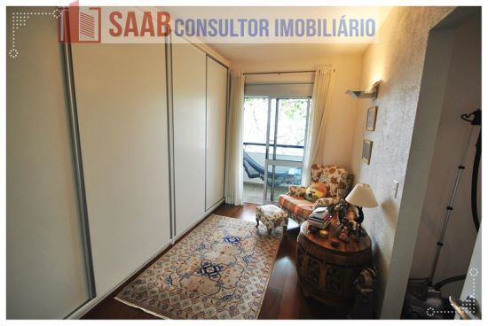 Apartamento à venda VILA SONIA - DSC_0961.JPG