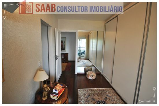 Apartamento à venda VILA SONIA - DSC_0965.JPG