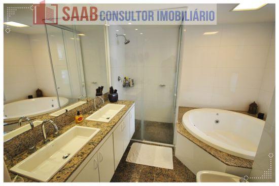Apartamento à venda VILA SONIA - DSC_0968.JPG