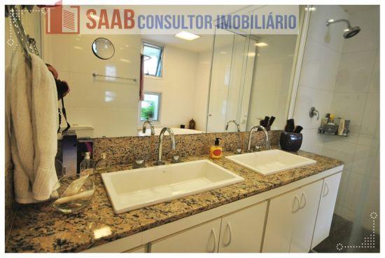 Apartamento à venda VILA SONIA - DSC_0972.JPG