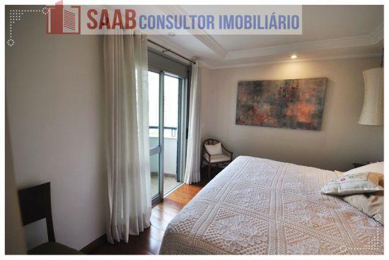 Apartamento à venda VILA SONIA - DSC_0974.JPG