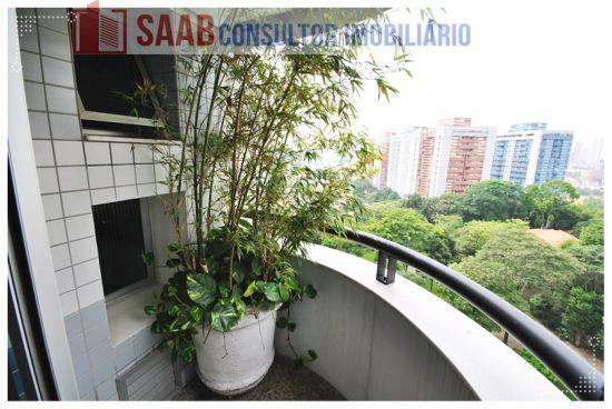 Apartamento à venda VILA SONIA - DSC_0976.JPG