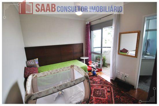 Apartamento à venda VILA SONIA - DSC_0980.JPG