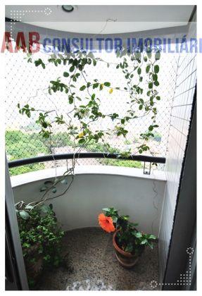 Apartamento à venda VILA SONIA - DSC_0981.JPG