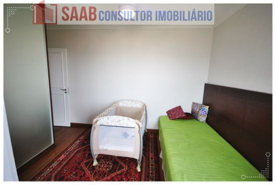 Apartamento à venda VILA SONIA - DSC_0982.JPG