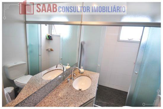 Apartamento à venda VILA SONIA - DSC_0983.JPG