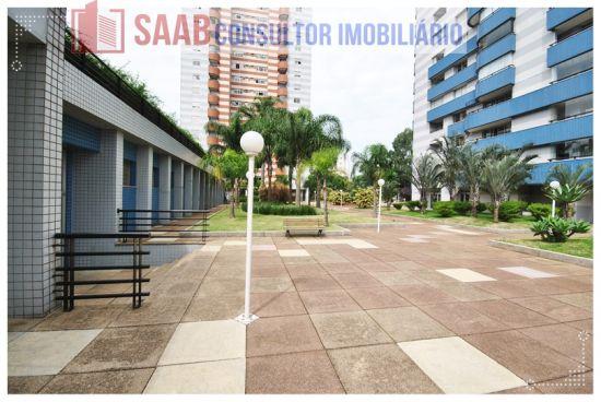 Apartamento à venda VILA SONIA - DSC_0986.JPG