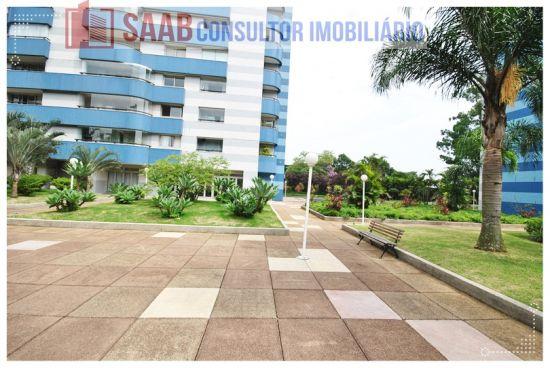 Apartamento à venda VILA SONIA - DSC_0988.JPG