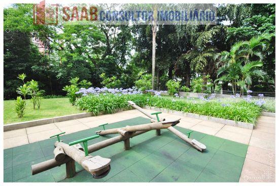 Apartamento à venda VILA SONIA - DSC_0999.JPG