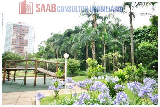Apartamento à venda VILA SONIA - DSC_1000.JPG