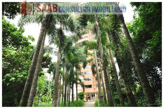 Apartamento à venda VILA SONIA - DSC_1003.JPG