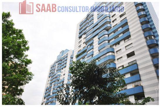 Apartamento à venda VILA SONIA - DSC_1038.JPG