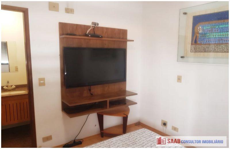 Apartamento à venda JARDIM PAULISTA - 2019.01.29-12.50.28-3.jpeg