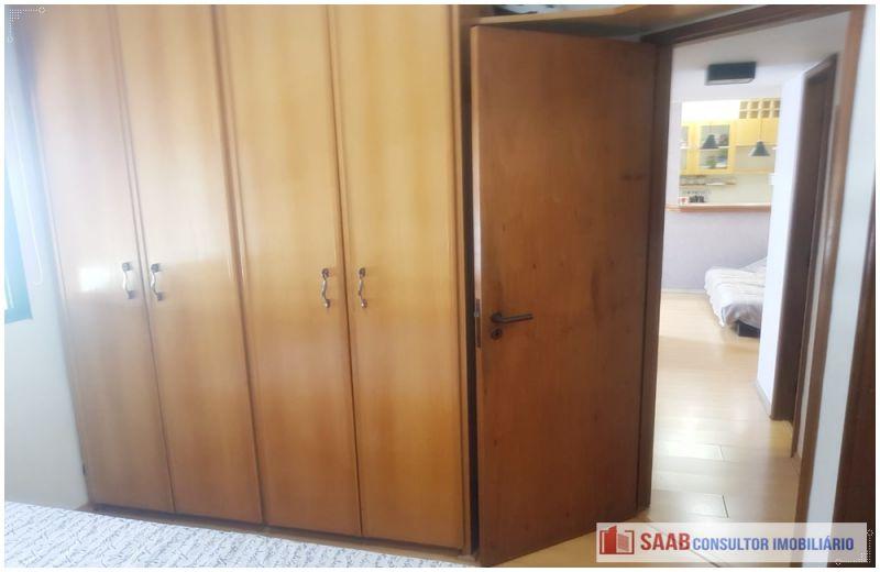 Apartamento à venda JARDIM PAULISTA - 2019.01.29-12.50.28-4.jpeg