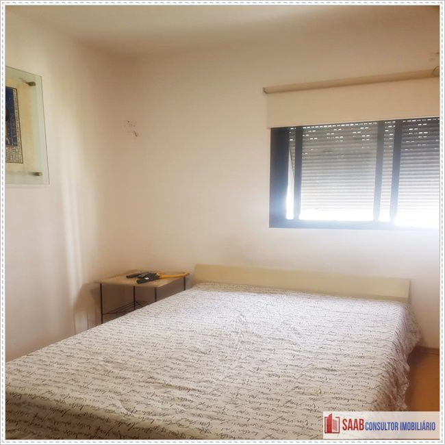 Apartamento à venda JARDIM PAULISTA - 2019.01.29-12.50.29-6.jpeg