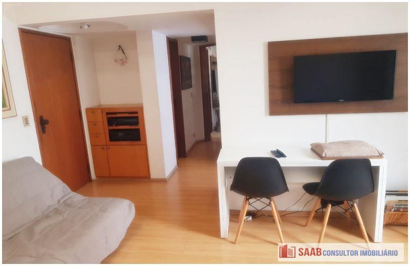 Apartamento à venda JARDIM PAULISTA - 2019.01.29-12.50.30-14.jpeg