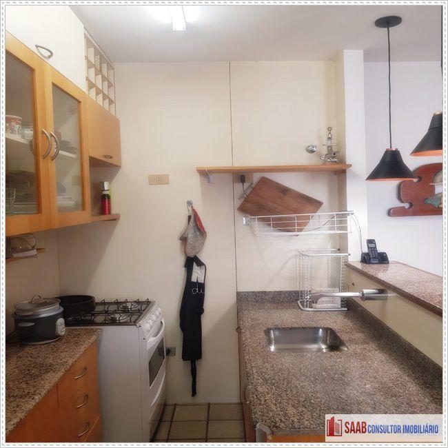 Apartamento à venda JARDIM PAULISTA - 2019.01.29-12.50.31-17.jpeg