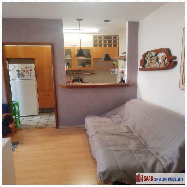 Apartamento à venda JARDIM PAULISTA - 2019.01.29-12.51.32-0.jpeg