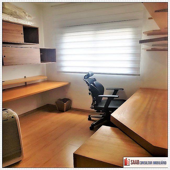 Apartamento à venda JARDIM PAULISTA - 2019.01.29-14.00.17-0.jpeg