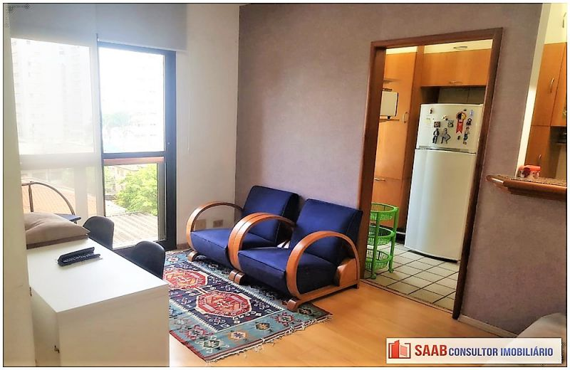 Apartamento à venda JARDIM PAULISTA - 2019.01.29-14.00.17-2.jpeg