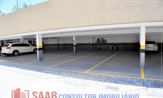 Cobertura à venda RIVIERA DE SÃO LOURENÇO - DSC_2376.JPG