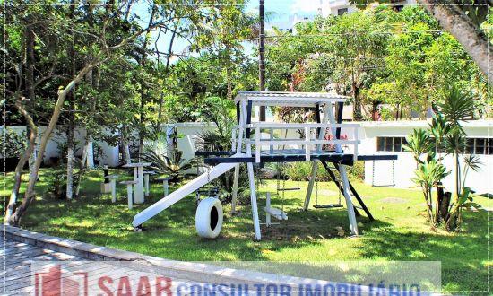 Cobertura à venda RIVIERA DE SÃO LOURENÇO - DSC_2377.JPG