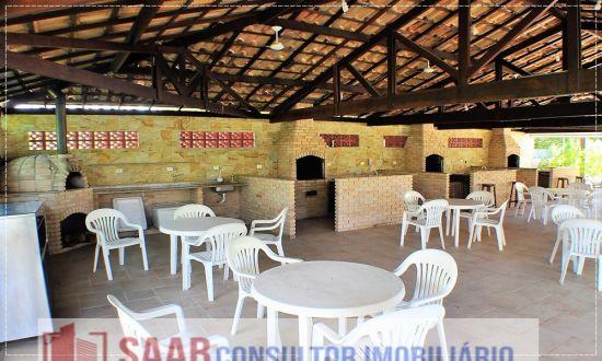 Cobertura à venda RIVIERA DE SÃO LOURENÇO - DSC_2385.JPG