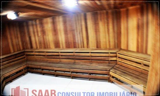 Cobertura à venda RIVIERA DE SÃO LOURENÇO - DSC_2393.JPG