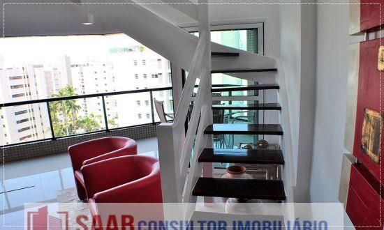 Cobertura à venda RIVIERA DE SÃO LOURENÇO - DSC_2405.JPG