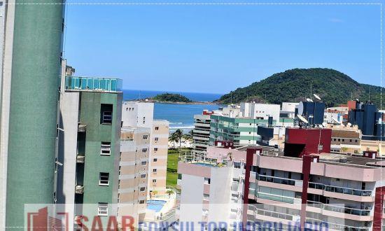 Cobertura à venda RIVIERA DE SÃO LOURENÇO - DSC_2408.JPG