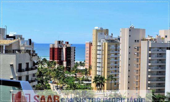 Cobertura à venda RIVIERA DE SÃO LOURENÇO - DSC_2409.JPG