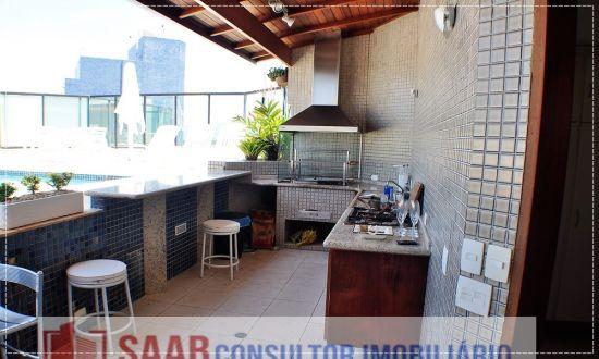 Cobertura à venda RIVIERA DE SÃO LOURENÇO - DSC_2411.JPG