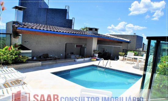 Cobertura à venda RIVIERA DE SÃO LOURENÇO - DSC_2415.JPG