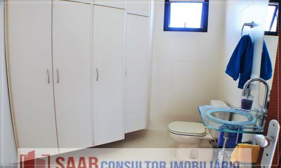 Cobertura à venda RIVIERA DE SÃO LOURENÇO - DSC_2416.JPG