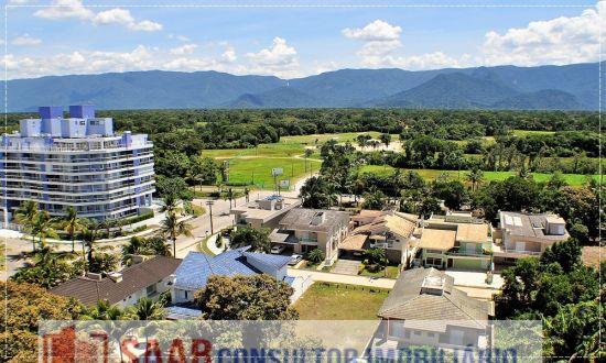 Cobertura à venda RIVIERA DE SÃO LOURENÇO - DSC_2417.JPG