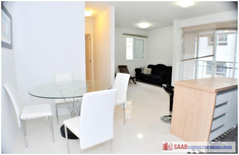 Apartamento venda Jardim Paulista - Referência 2092-s