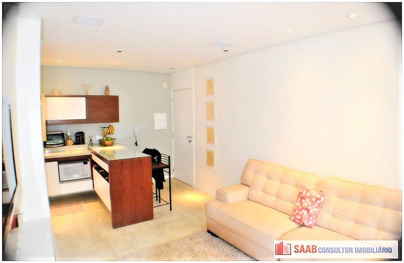 Apartamento à venda Bela Vista - 2019.02.08-11.48.31-0.jpg