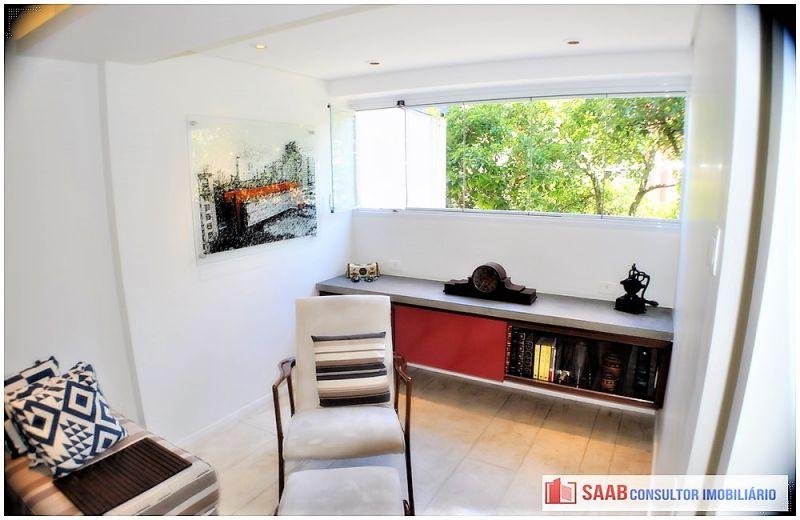 Apartamento à venda Bela Vista - 2019.02.08-11.48.31-1.jpg