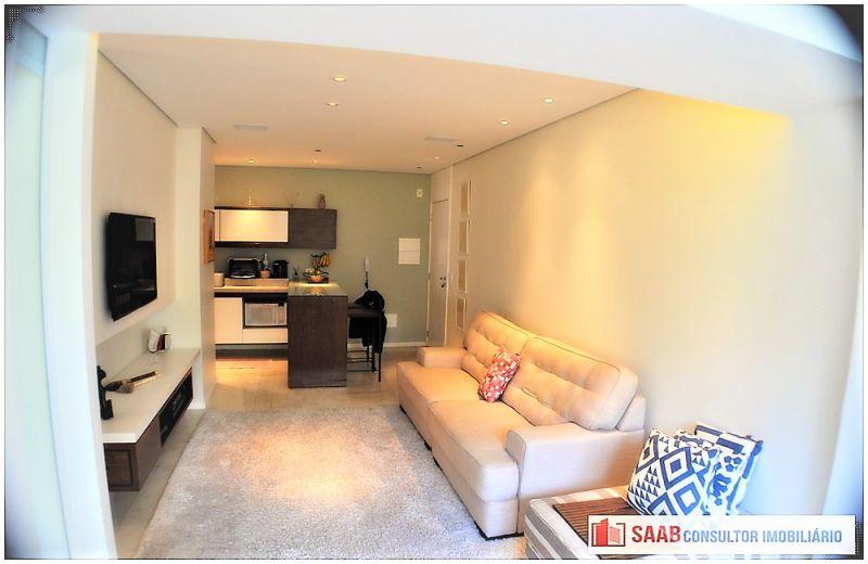 Apartamento à venda Bela Vista - 2019.02.08-11.48.31-2.jpg
