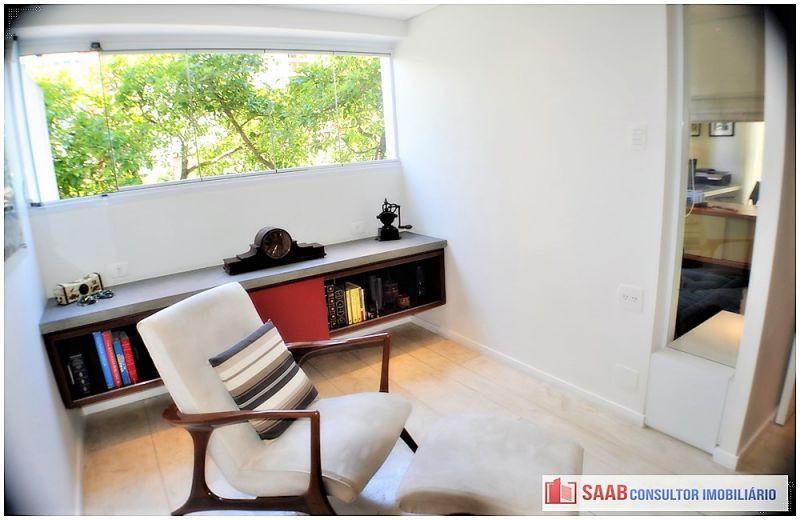 Apartamento à venda Bela Vista - 2019.02.08-11.48.31-3.jpg