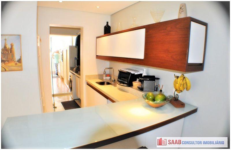 Apartamento à venda Bela Vista - 2019.02.08-11.48.32-5.jpg