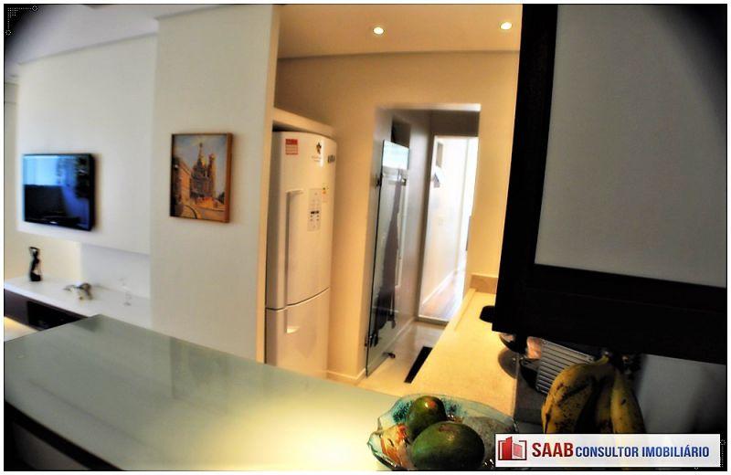Apartamento à venda Bela Vista - 2019.02.08-11.48.32-6.jpg