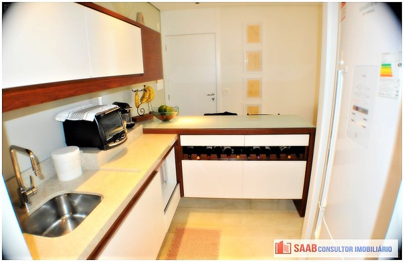 Apartamento à venda Bela Vista - 2019.02.08-11.48.32-7.jpg